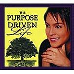 Jamie Rivera Purpose Driven Life