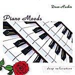Dean Raskin Piano Moods: Deep Relaxation