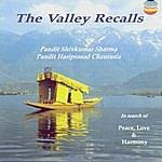 Pandit Shiv Kumar Sharma The Valley Recalls: Peace, Love & Harmony