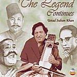 Sultan Khan The Legend Continues