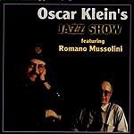 Oscar Klein Oscar Klein Jazz Show