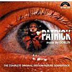 Goblin Patrick: Original Soundtrack