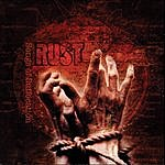 Rust Songs Of Suffocation