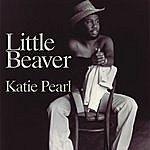 Little Beaver Katie Pearl