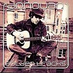 Donovan Golden Tracks