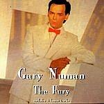 Gary Numan The Fury