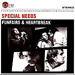 Special Needs Funfairs & Heartbreak