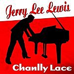 Jerry Lee Lewis Chantilly Lace