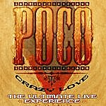 Poco Crazy Love: The Ultimate Live Experience