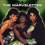 The Marvelettes The Marvelettes The Hits