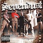 Sevendust Retrospective 2