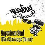 Nuyorican Soul The Nervous Track (4-Track Maxi-Single)