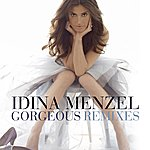 Idina Menzel Gorgeous (3-Track Maxi-Single)