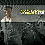 Markus Schulz I Am (7-Track Maxi-Single)