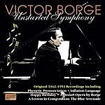 Victor Borge Unstarted Symphony 1942-53