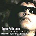José Feliciano In My Life