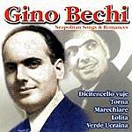 Gino Bechi Neapolitan Songs & Romances