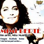 Mia Martini Mimì Bertè… In Arte Mia Martini