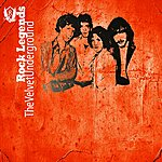 The Velvet Underground Rock Legends: The Velvet Underground