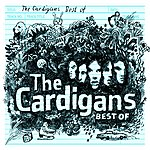 The Cardigans Best Of (Deluxe Edition)