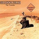 Brandon Fields The Traveler