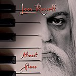 Leon Russell Almost Piano