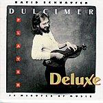 David Schnaufer Dulcimer Player Deluxe