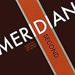 Meridian Second