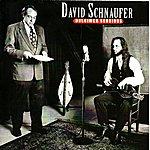 David Schnaufer Dulcimer Sessions