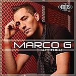 Marco G When ICU (4-Track Maxi-Single)