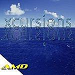 Amd Xcursions