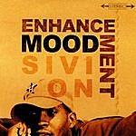 Sivion Mood Enhancement