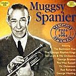Muggsy Spanier Muggsy Special (1924 To 1954)