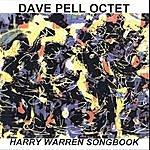 Dave Pell Octet Harry Warren Songbook