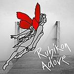Rubikon Adore (3 Track Maxi-Single)