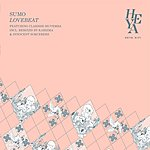 Sumo Lovebeat (4-Track Maxi-Single)