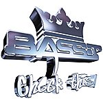 Bass-T Check This (4-Track Maxi-Single)