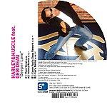 Harley & Muscle Deeper Love (4-Track Maxi-Single)