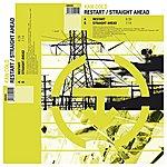 Kan Cold Restart/Straight Ahead (Single)