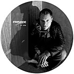 Kalle-M This Place EP