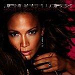 Jennifer Lopez Hold It Don't Drop It (4-Track Maxi-Single)