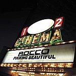 Rocco Fucking Beautiful (8-Track Maxi-Single)