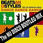 Beats & Styles Dance Dance Dance (Single)