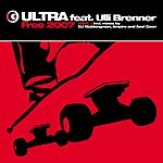 Ultra Free, Vinyl 1 (5-Track Maxi-Single)