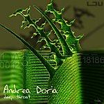 Andrea Doria Deep Throat (Single)