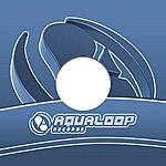 Topmodelz L'Esperanza Remixes (2-Track Single)