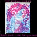 The Eternal Afflict Trauma Rouge (...Now Mind Revolution)