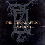 The Eternal Afflict Jahweh Koresh (3-Track Maxi-Single)