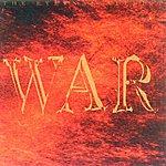 The Eternal Afflict War