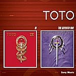 Toto Toto IV/The Seventh One (2 CD)